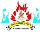 national-academy-school-logo-image